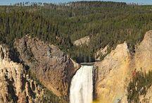Cestování-USA-Montana