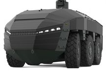 Military || Future Vehicle's