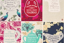 #books covers and illustration