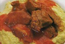 τουρκικες συνταγες
