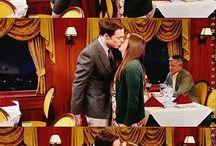 Best Scenes