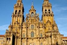 19 Turismo en España