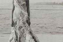 Fashion / by Candice MacLellan