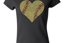 Baseball My First Love