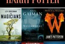 Books and Book Covers
