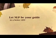 NLP Videos / Watch all the NLP videos by Tad James Co. / by Tad James Company