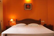 Bishnupur Tourist Lodge / P.O: Bishnupur, Dist: Bankura, Pin: 722122 Fax: (03244) 252013, Mobile: 9732100950 E-mail: bishnupurtl@gmail.com