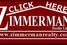 #ZimmermanRealty
