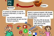 BIBLIOTECAS ESCOLARES 3.0