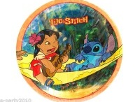 Lilo & Stitch Birthday Party Ideas, Decorations, and Supplies
