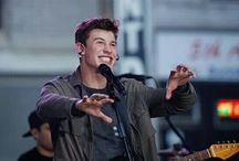 Shawn Mendes!!! <3