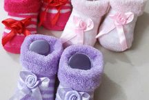 Baby Shoes (SharePyar.com)- Tiny little cute shoes for the tiny little feets / Many varieties of newborn baby shoes including Handmade Crochet Shoes, infant Baby Girls Booties, Infant Baby Boys Booties, and many more . Check it out here at Sharepyar.com  http://sharepyar.com/collections/types?q=Baby%20Shoes