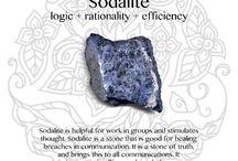 Fantasy Stone