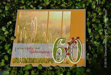 Stempelsee Tettnang Kartenideen mit Stampin' Up!