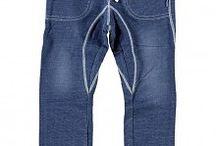 Claesen's kinderkleding / Claesen's is een Nederlands label. Claesen's kinderkleding bij Paradekids bestaat uit funwear & beachwear, als stoere shirts voor de jongens en mooie jurkjes en topjes voor de meiden.