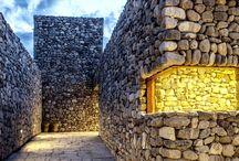Wall | Duvar
