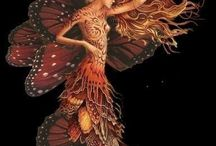 i 3 fairies