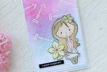 Rina Eclat / Открытки и альбомы ручной работы- это самый душевный подарок на любой праздник: день рождения, свадьбу, крестины, новоселье, рождение малыша... - открытки - пригласительные на Ваше торжество - альбомы (свадебный, к рождению малыша, память об отдыхе, учебе и т.д.) - кулинарные книги - скрап-странички с вашими фото #открыткиручнойработы #Брянск #Москва http://rina1eclat.blogspot.ru/ Rina Eclat Открытки и альбомы скрапбукинг. Москва-Брянск, в наличии и на заказ