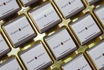 Kurumsal Logolu Çikolata-Brand Chocolate