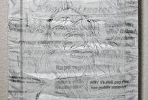 Satır Araları / Between The Lines