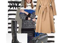 Fashion Finder
