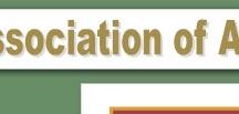 Washington State Association of Activity Professionals