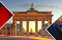 Study Germany Free Advise Course Scholarships Cost And Visa Info / Study Germany Free Advise Course Scholarships Cost And Visa Info - The Chopras http://www.thechopras.com/country/germany.html