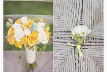 Floral Finalists / by Sarah B