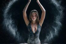 dance choreograpy / (project... manipulation / mind control)