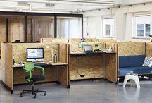 Design&Furniture