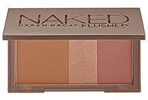 Want: Beauty Products - MUST haves / beauty stuff that will make me happy