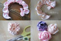 hair clip,brooch,headband