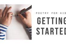teaching: writing