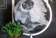 Cool Star Wars