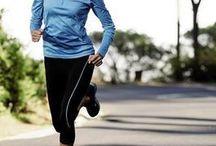 Half marathon 2015 / Quotes, info and good tips