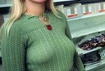 Agnetha aka Gorgeous Blonde