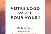 {Groupe} Blogueurs francophones / Ici vous trouverez du contenu de qualité de la communauté des blogueurs francophones de partout dans le monde! Des tas de sujets, des tas d'idées!