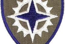 XVI. Corps