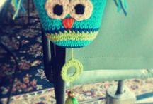 Artesanias / all my craft