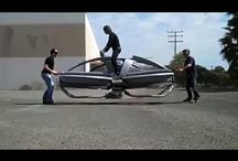 Best Hover Bikes 2016