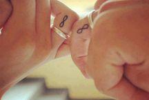 tatto anillos