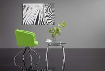 Tub Chairs / Contemporary Tub Chairs