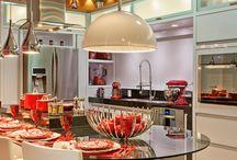 Cozinha Decor