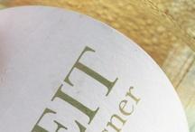 Majesteit Pilsner / Majesteit Pilsner Organic Premium Pilsner  Gelanceerd april 2013 Verkrijgbaar via www.majesteit.com