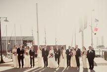 ee weddings: Jennifer + Gardy