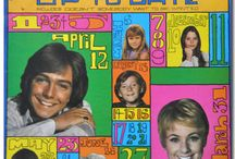 Music 70's