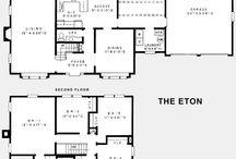 Our dream house