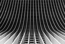 Architecture / by THE DESIGNER BOX