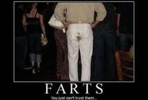Funny Bits