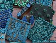 ~ divine artifacts ~